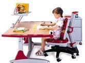 Bērnu mēbeles Rakstāmgaldi un aprīkojums, cena 148 €, Foto