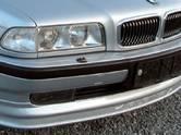 Запчасти и аксессуары,  BMW 7-я серия, цена 60 €, Фото