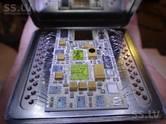 Dažādi un remonts Elektronikas remonts, cena 7 €, Foto