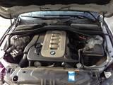 Запчасти и аксессуары,  BMW 5-я серия, цена 5 200 €, Фото