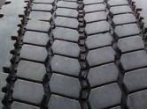 Запчасти и аксессуары,  Шины, резина R22, цена 100 €, Фото