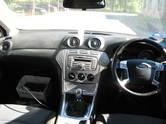 Запчасти и аксессуары,  Ford Mondeo, цена 3 000 €, Фото