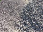 Būvmateriāli Smiltis, cena 1 €/m3, Foto