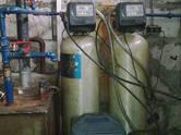 Сантехника Фильтры и очистители воды, цена 50 €, Фото