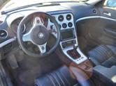 Запчасти и аксессуары,  Alfa Romeo 159, Фото