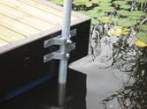 Cits...,  Ūdens transports Piestātņu aprīkojums, cena 175 €, Foto