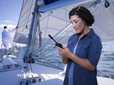 Телефоны и связь Спутниковая связь, цена 65 €, Фото