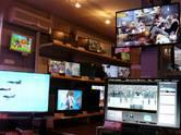 Телевизоры Кронштейны, крепления, цена 21.50 €, Фото