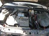 Запчасти и аксессуары,  Opel Signum, цена 2 004 €, Фото