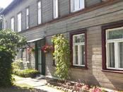 Dzīvokļi,  Liepāja un raj. Liepāja, cena 160 €/mēn., Foto