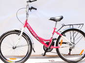 Велосипеды Подростковые, цена 110 €, Фото