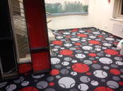 Būvdarbi,  Apdare, iekšdarbi Linoleja un paklāju ieklāšana, cena 1.50 €, Foto