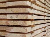 Стройматериалы,  Материалы из дерева ДСП, цена 2.04 €, Фото