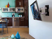 Телевизоры Кронштейны, крепления, цена 28 €, Фото