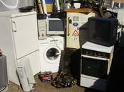 Sadzīves tehnika,  Tīrība un šūšana Veļas mašīnas, Foto