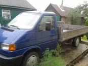 Kravu un pasažieru pārvadājumi Būvmateriāli un konstrukcijas, cena 0.50 €, Foto