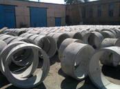Būvmateriāli Kanalizācijas grodi, caurules, notekas, cena 9 €, Foto