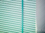 Стройматериалы Регипс, цена 2.03 €/м², Фото