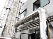 Строительные работы,  Строительные работы, проекты Бани, цена 299 €, Фото