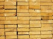 Būvmateriāli Žogi, nožogojumi, cena 0.65 €, Foto