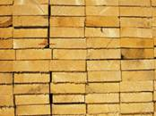 Būvmateriāli,  Kokmateriāli Dēļi, cena 102 €, Foto
