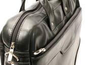 Brilles, siksnas, somas, Aksesuāri, rotaslietas Vīriešu somas, cena 84 €, Foto