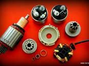 Rezerves daļas,  Alfa Romeo 145, cena 10 €, Foto