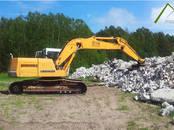 Строительные работы,  Строительные работы, проекты Демонтажные работы, цена 9 €, Фото