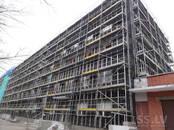 Строительные работы,  Строительные работы, проекты Ангары, склады, цена 2.50 €, Фото