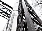 Строительные работы,  Отделочные, внутренние работы Системы отопления, цена 299 €, Фото