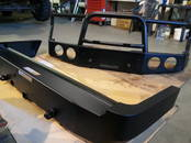 Rezerves daļas,  Volkswagen Amarok, cena 850 €, Foto