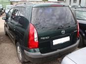 Запчасти и аксессуары,  Mazda Premacy, Фото