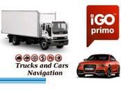 GPS navigācija Navigatori, cena 85 €, Foto