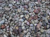 Стройматериалы Песок, цена 2.50 €/м3, Фото