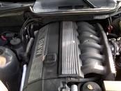 Rezerves daļas,  BMW 3. sērija, cena 40 €, Foto
