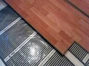 Стройматериалы,  Отделочные материалы Ламинат, цена 14.50 €/м2, Фото