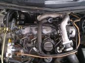 Запчасти и аксессуары,  Nissan Primera, Фото