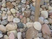 Стройматериалы Песок, цена 0.69 €/м3, Фото