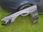 Запчасти и аксессуары,  BMW 7-я серия, цена 50 €, Фото