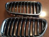 Rezerves daļas,  BMW 5. sērija, cena 50 €, Foto