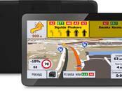 GPS навигаторы Навигаторы, цена 95 €, Фото