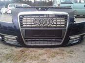 Запчасти и аксессуары,  Audi A6, цена 70 €, Фото