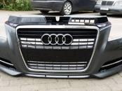 Rezerves daļas,  Audi A3, cena 50 €, Foto