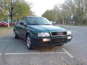 Запчасти и аксессуары,  Audi 80, цена 60 €, Фото
