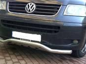 Запчасти и аксессуары,  Volkswagen T5, цена 57 €, Фото