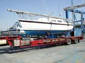 Cits...,  Ūdens transports Motorjahtas, cena 100 €, Foto