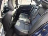 Запчасти и аксессуары,  Volvo S60, цена 2 000 €, Фото