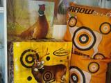 Medības, zveja,  Ieroči Dažādi, cena 110 €, Foto