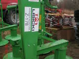 Lauksaimniecības tehnika,  Lopbarības sagatavošanas tehnika Pļaujmašīnas, cena 735 €, Foto