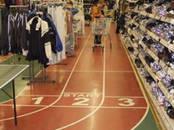Būvdarbi,  Apdare, iekšdarbi Linoleja un paklāju ieklāšana, cena 1.60 €, Foto